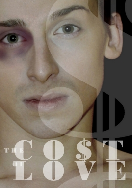 costoflove